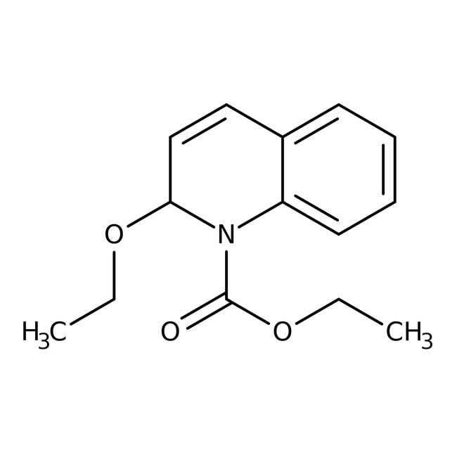 N-Ethoxycarbonyl-2-ethoxy-1,2-dihydroquinoline, 99+%, ACROS Organics™