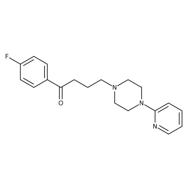 Azaperone, Acros Organics