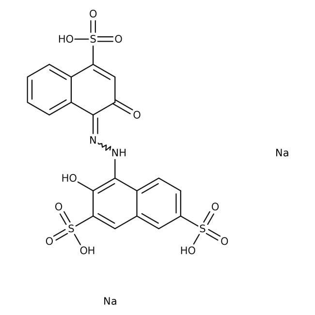 Hydroxynaphtholblau, Dinatriumsalz, rein, ACROS Organics™ 100 g-Glasflasche Hydroxynaphtholblau, Dinatriumsalz, rein, ACROS Organics™