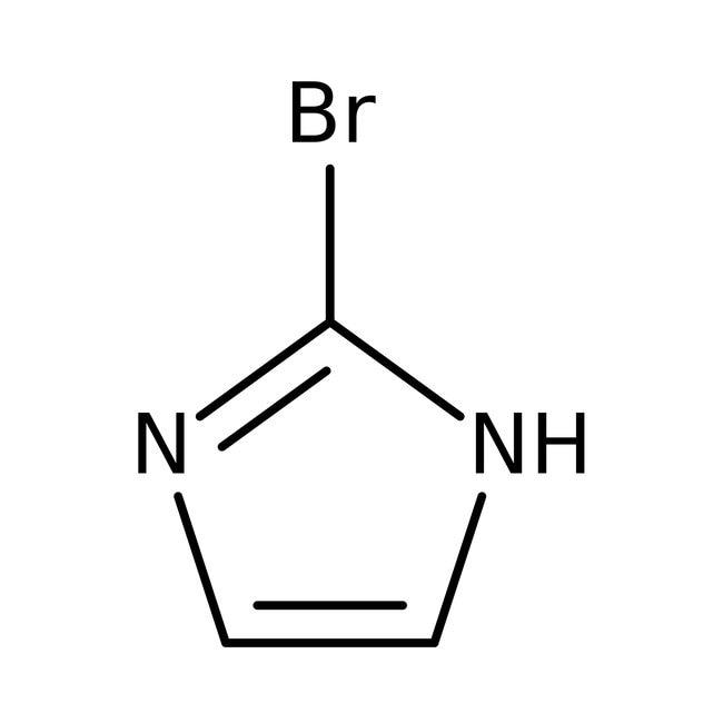 2-Chlor-1H-Imidazol, 98%, Acros Organics™ 5g 2-Chlor-1H-Imidazol, 98%, Acros Organics™