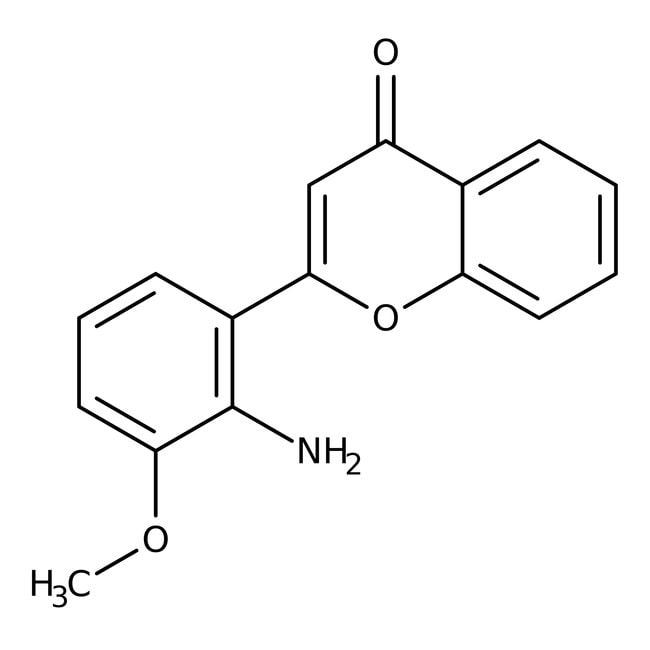 MilliporeSigma Calbiochem InSolution PD 98059 1mL:Life Sciences
