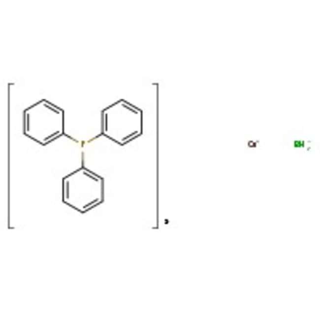Alfa Aesar™Borohidruro de bis(trifenilfosfina) de cobre(i) 100g Alfa Aesar™Borohidruro de bis(trifenilfosfina) de cobre(i)