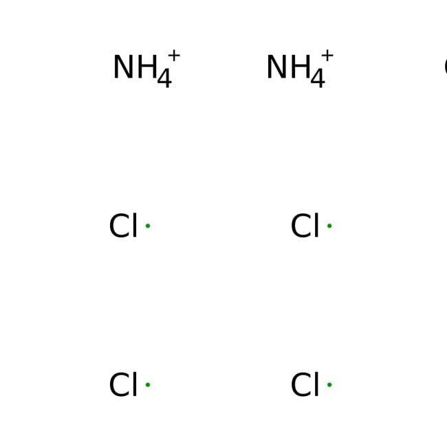 Hydrogen hexachloroiridate(IV) hexahydrate, approx. 40% Iridium, ACROS Organics™ 1g Hydrogen hexachloroiridate(IV) hexahydrate, approx. 40% Iridium, ACROS Organics™