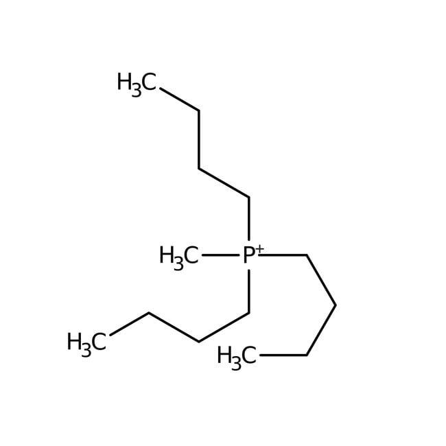 Tributylmethylphosphonium Iodide 98.0+%, TCI America™