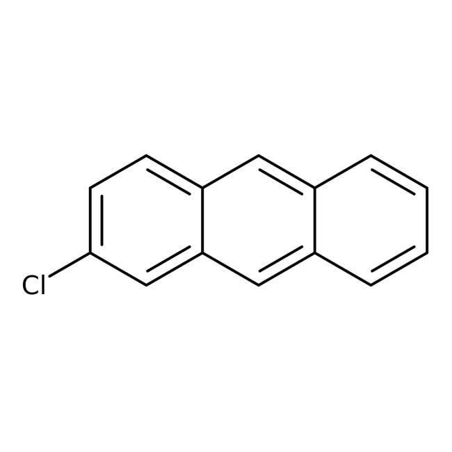 2-Chloroanthracene 95%, ACROS Organics