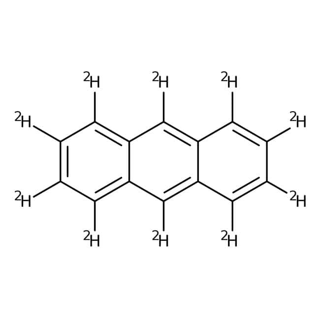 Anthracene-D10, SPEX CertiPrep™
