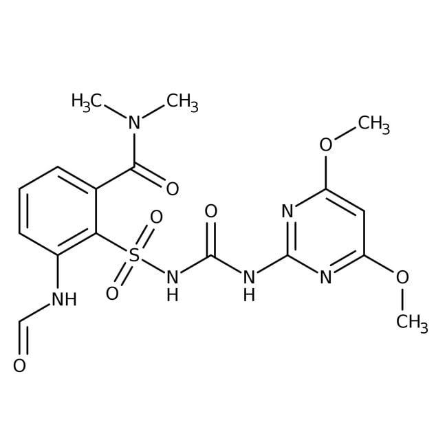Diagram Acid Solution