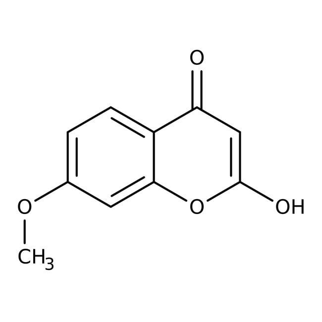4-Hydroxy-7-methoxycoumarin, 95%, ACROS Organics