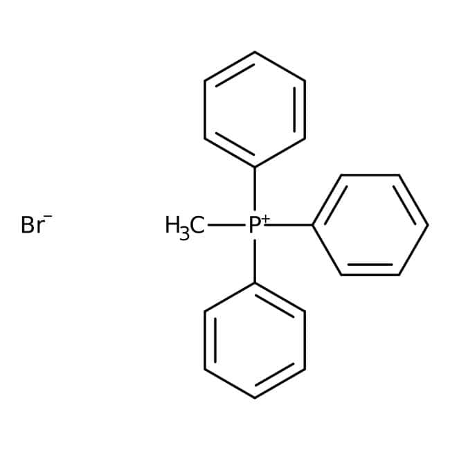 Cyclohexylbromid, 98 %, Acros Organics™: Benzene and substituted derivatives Benzenoids