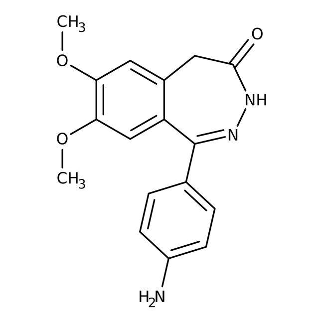 CFM-2, Tocris Bioscience