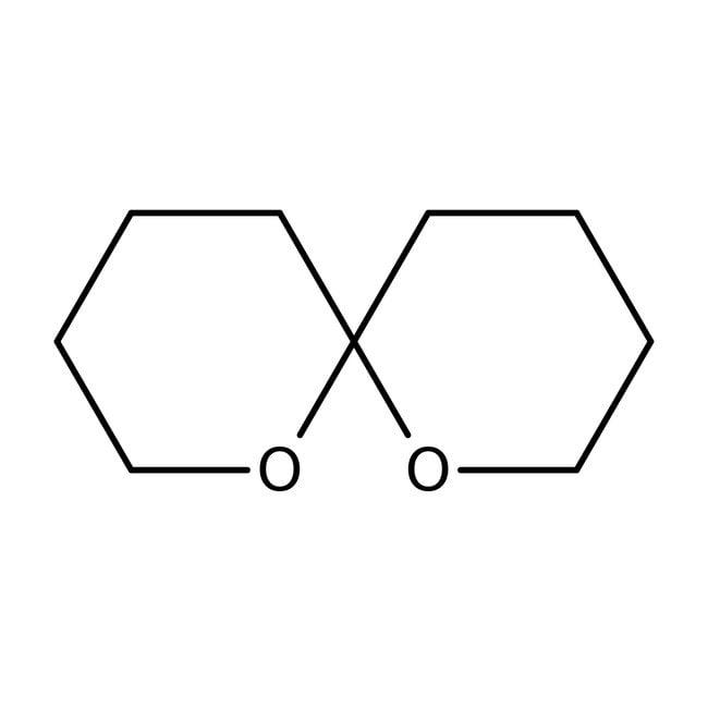 1,7-Dioxaspiro(5.5)undecane, 97%, ACROS Organics