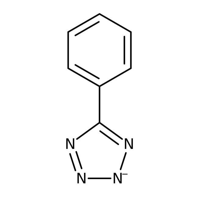 5-Phenyltetrazole, 99%, ACROS Organics™