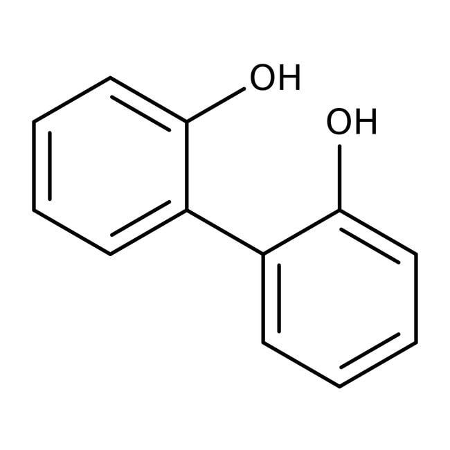2,2'-Biphenol, 99%, ACROS Organics™