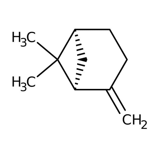 Alfa Aesar  (1S)-(-)-beta-Pinene, 99%