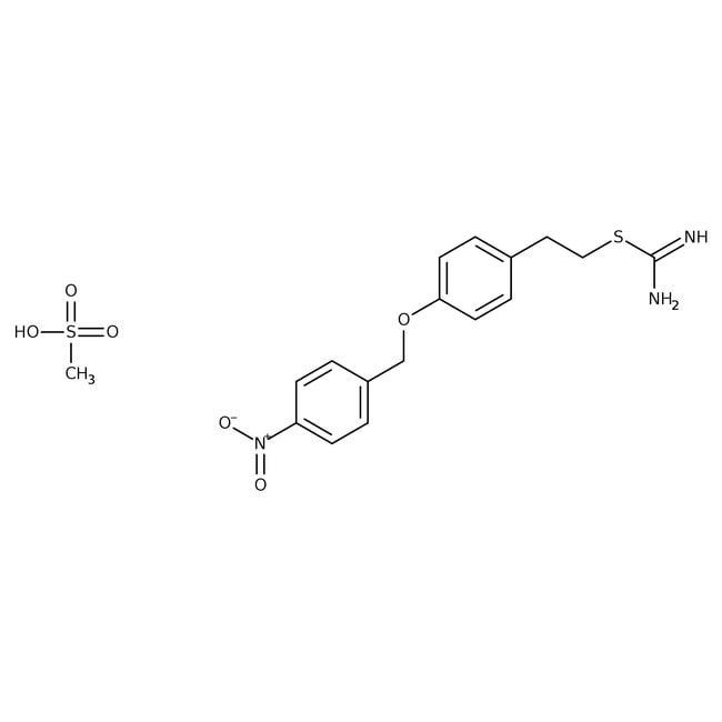 KB-R7943 mesylate, Tocris Bioscience