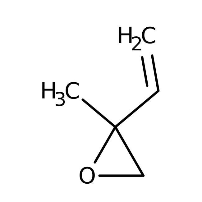 2-Methyl-2-vinyloxirane, 95%, ACROS Organics