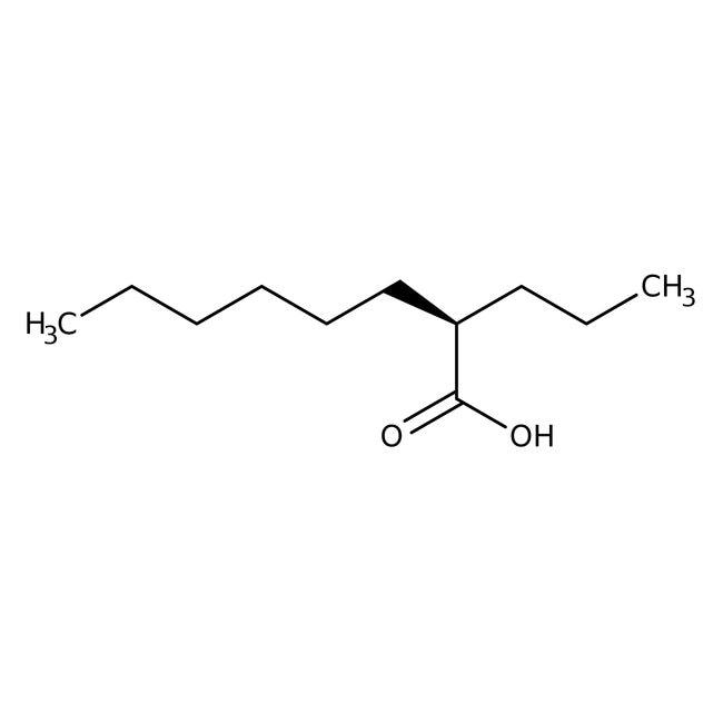 ONO 2506, Tocris Bioscience
