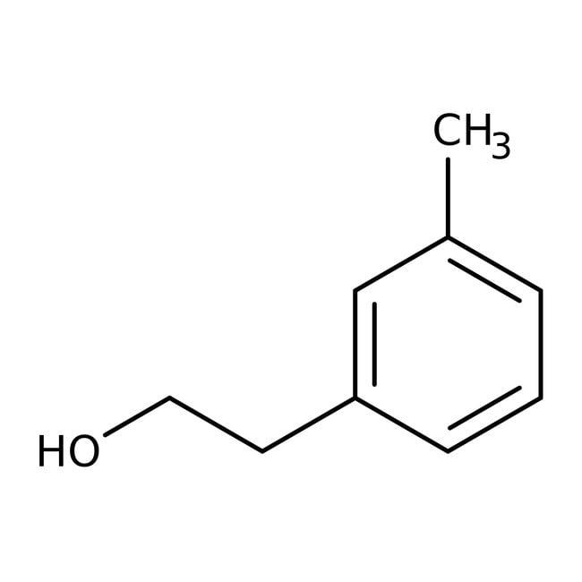 2-(m-Tolyl)ethanol 98.0+%, TCI America™