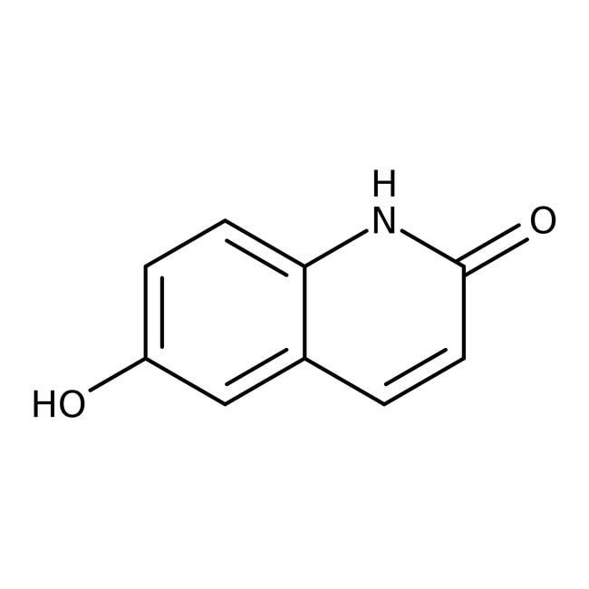 2,6-Dihydroxyquinoline 98.0 %, TCI America
