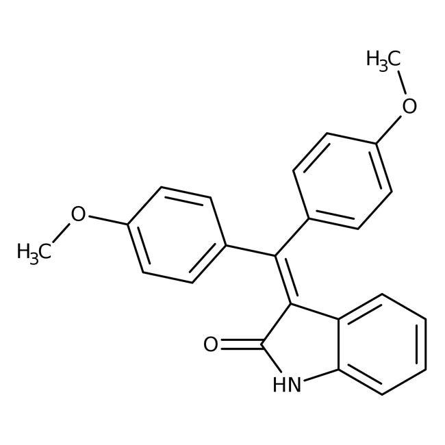 TAS 301, Tocris Bioscience