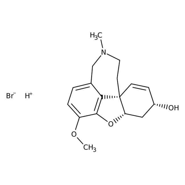 Picloram in Acetonitril 1000μg/ml, Fisher Chemical™  Benzazepines