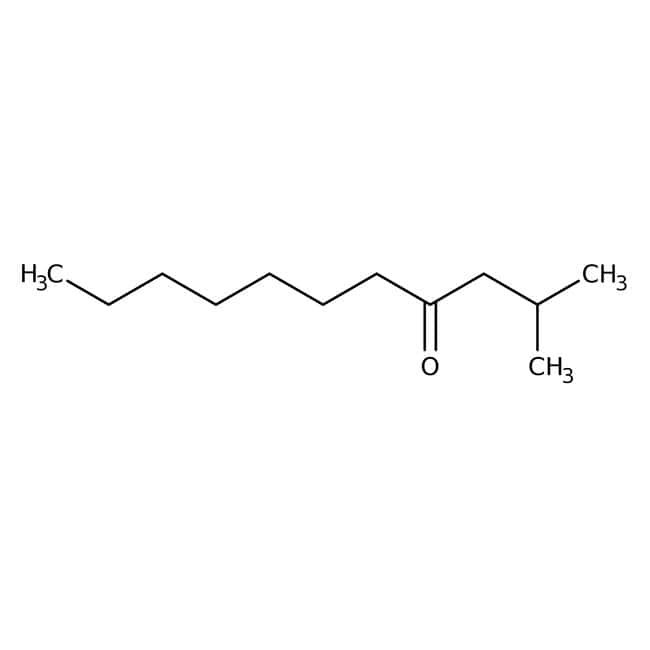 2-Methyl-4-undecanone 97.0+%, TCI America™