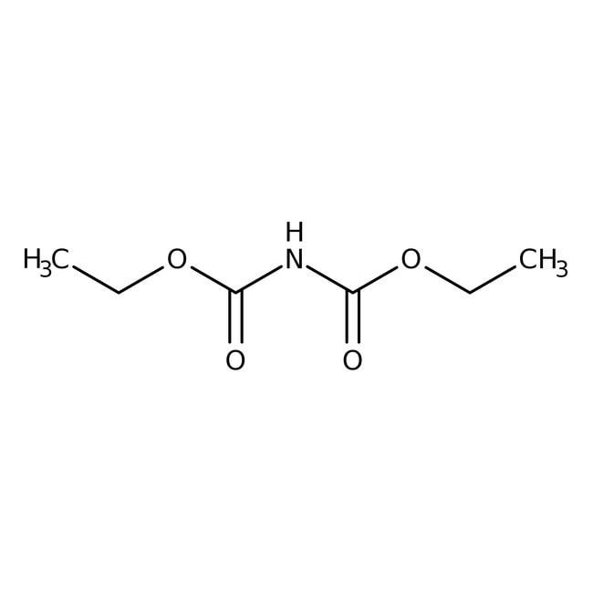 Diethyl iminodicarboxylate, 98%, Acros Organics