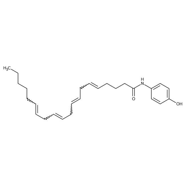 AM 404, Tocris Bioscience