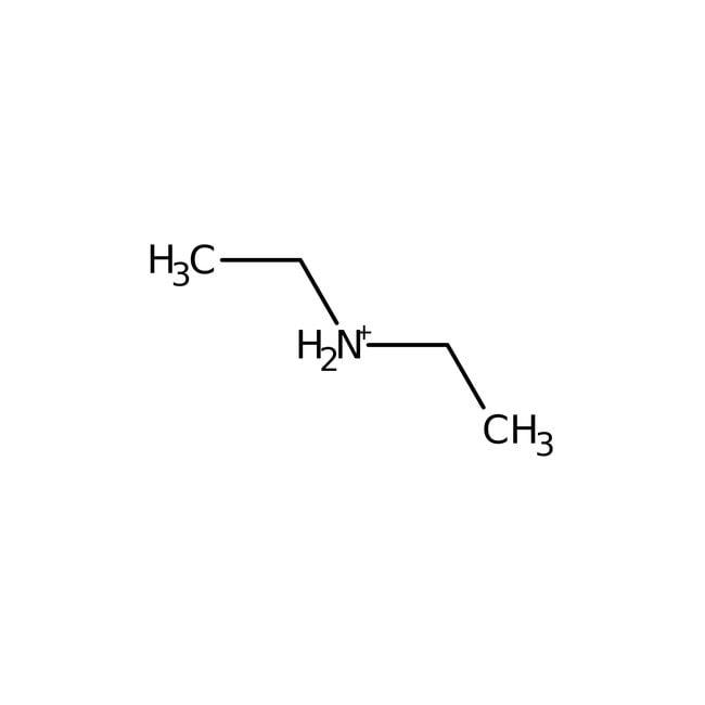 Diethylamine Hydroiodide 97.0 %, TCI America