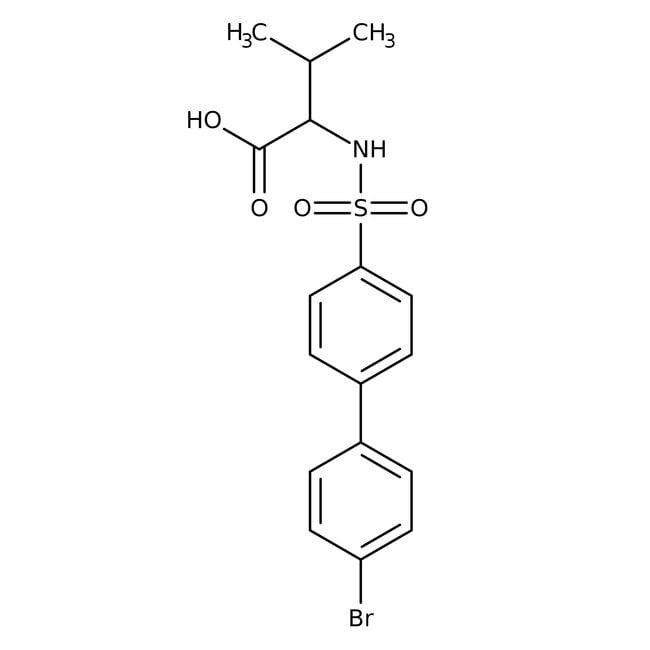 PD 166793, Tocris Bioscience™: Home