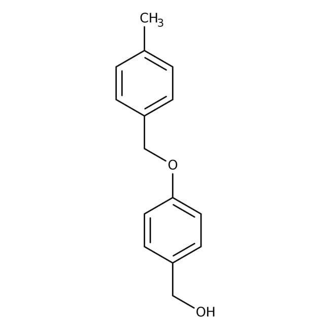 Alfa Aesar™Wangharz, 1% quervernetzt, 0.8–1.1mmol/g, 200–400Mesh 25g Alfa Aesar™Wangharz, 1% quervernetzt, 0.8–1.1mmol/g, 200–400Mesh