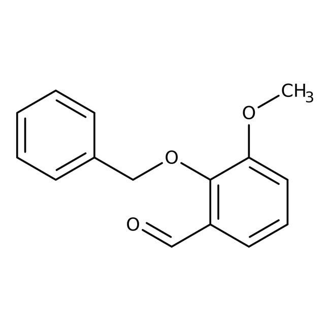 2-Amino-4-Phenylthiazol, 97%, ACROS Organics™ 5 g-Glasflasche 2-Amino-4-Phenylthiazol, 97%, ACROS Organics™