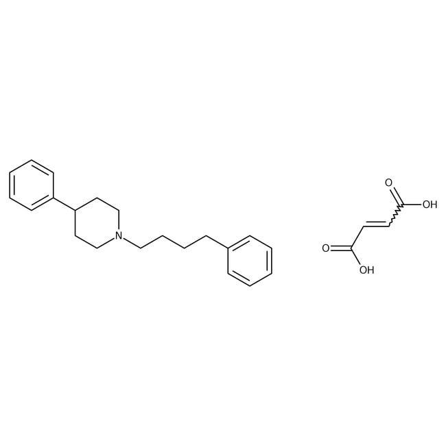 4-PPBP maleate, Tocris Bioscience