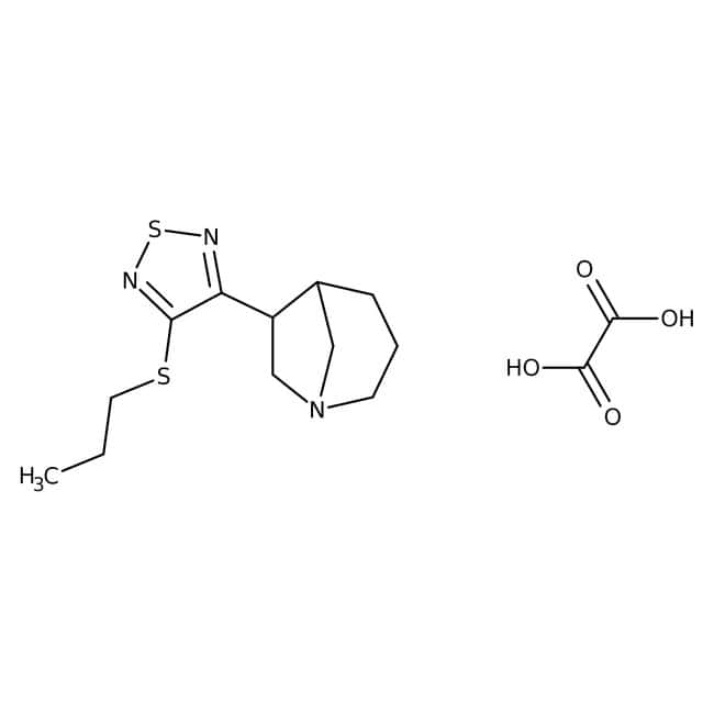 PTAC oxalate, Tocris Bioscience