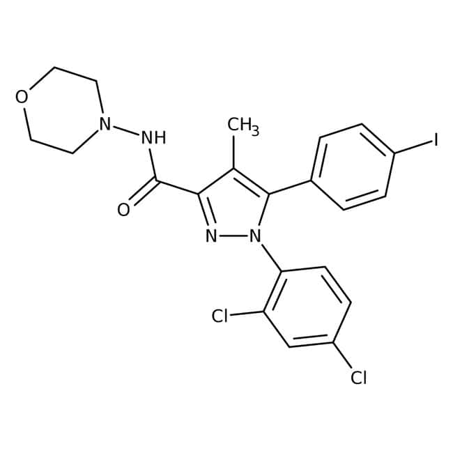 AM 281, Tocris Bioscience