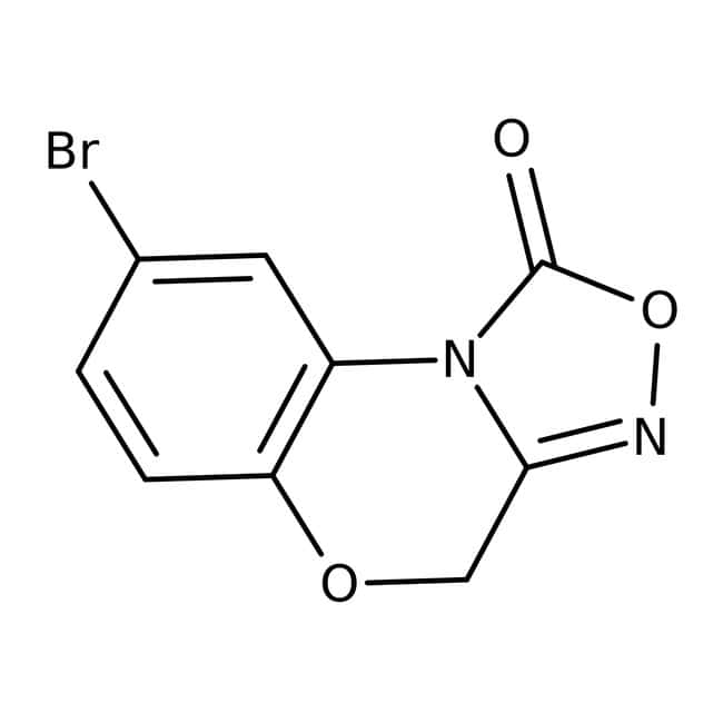 NS 2028, Tocris Bioscience
