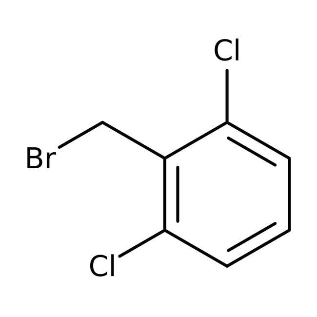 2,6-Dichlorobenzyl bromide, 99+%, ACROS Organics™