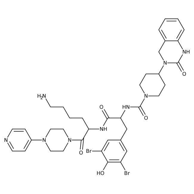 BIBN 4096, Tocris Bioscience  10mg:Chemicals