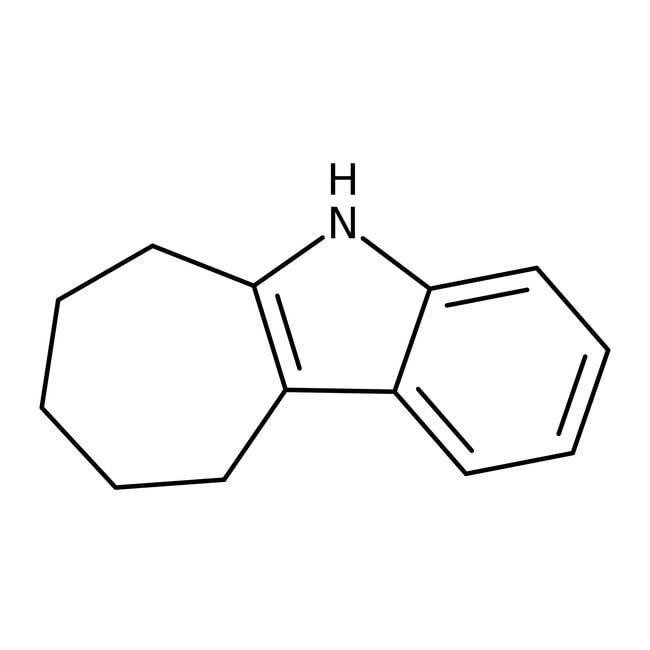 5,6,7,8,9,10-Hexahydrocyclohept[b]indole, 98%, Alfa Aesar