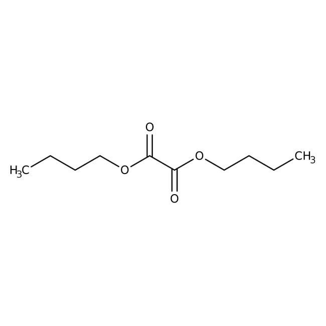 Dibutyl Oxalate 99.0+%, TCI America™