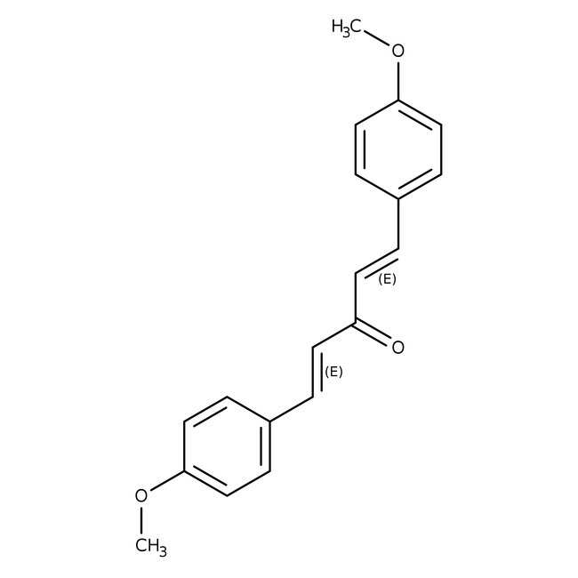Alfa Aesar  Isopentyl isobutyrate, 98%