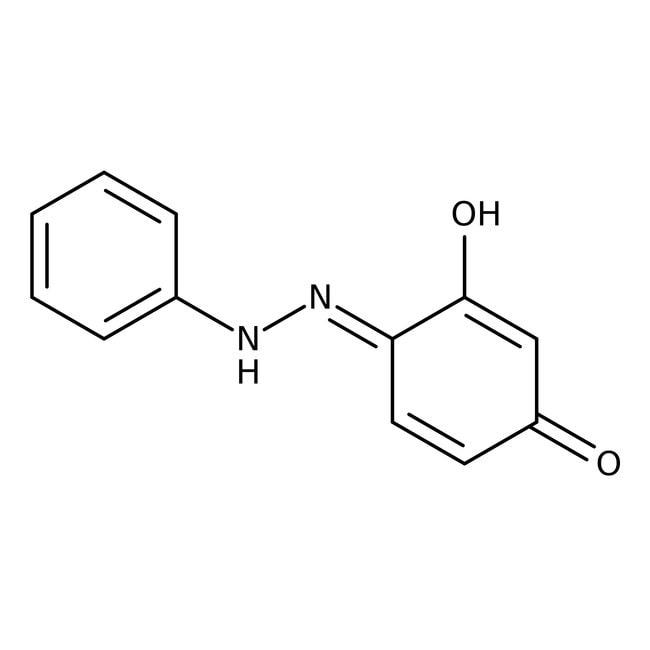 Sudan orange G, pure, ACROS Organics