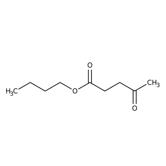 Butyl Levulinate 98.0+%, TCI America™