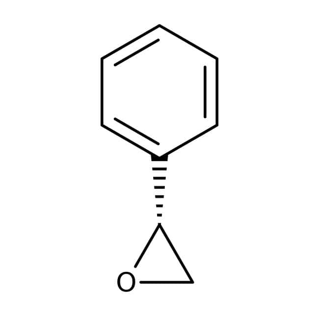 (R)-Styrene oxide, 95%, 95% ee, ACROS Organics™