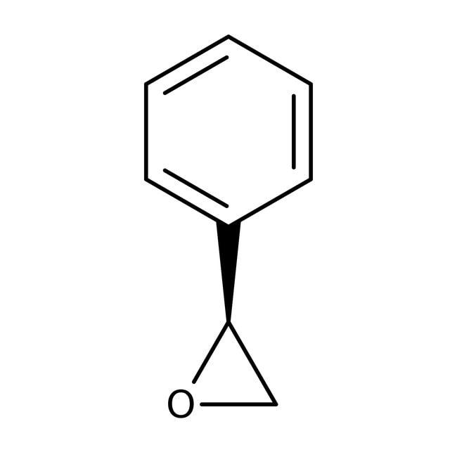 (S)-Styrene oxide, 94%, ACROS Organics™