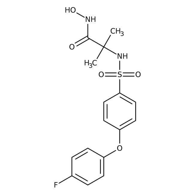 CP 471474, Tocris Bioscience™ 50mg CP 471474, Tocris Bioscience™