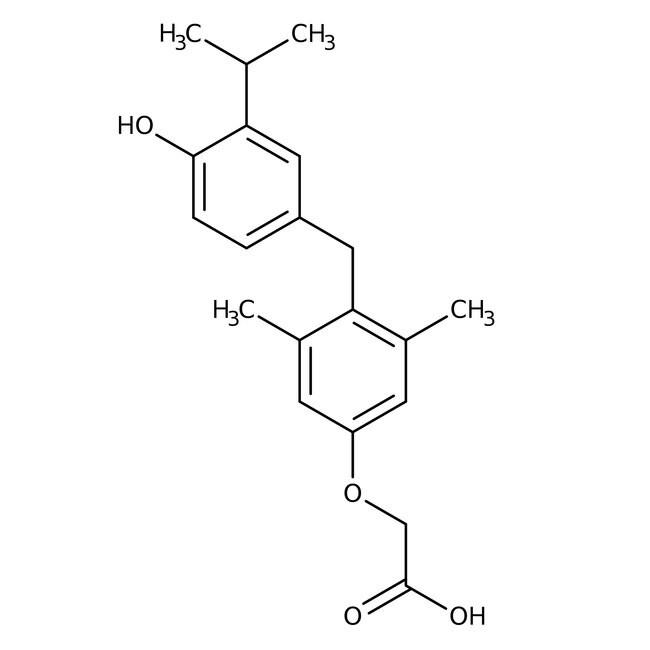 GC 1, Tocris Bioscience