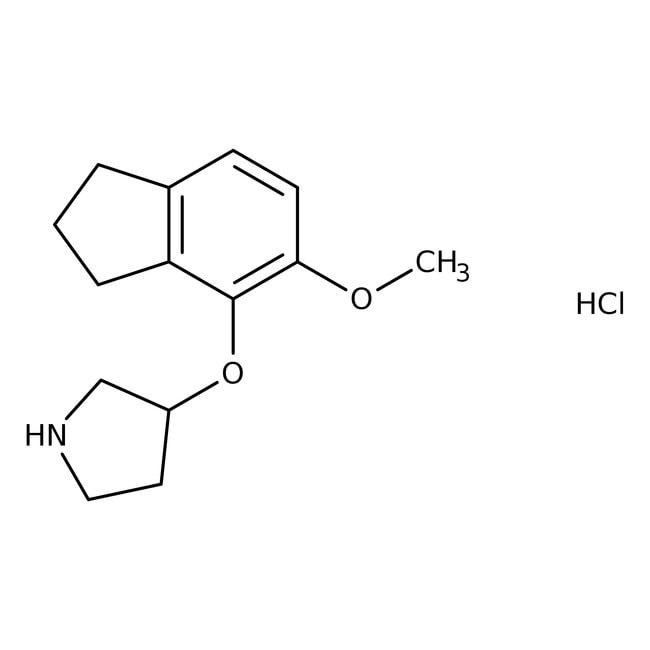 Org 37684, Tocris Bioscience