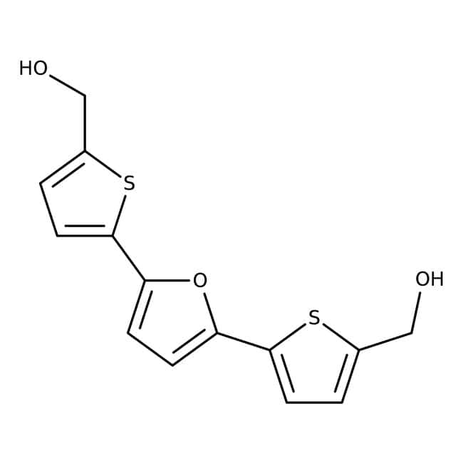 Alfa Aesar™RITA, p53 activator III 1mg Alfa Aesar™RITA, p53 activator III