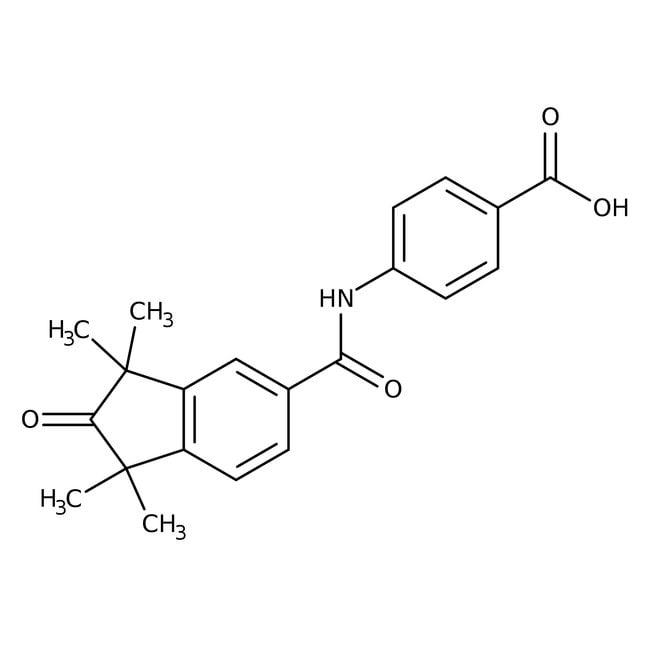 BMS 753, Tocris Bioscience™ 50mg BMS 753, Tocris Bioscience™